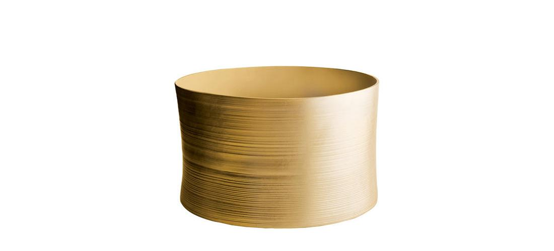 Gold Collection (1).jpg