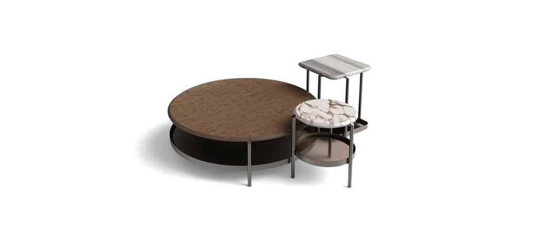 SKYLINE LOW TABLE (1).jpg