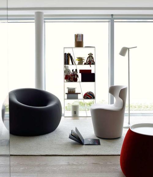 Shelf (7).jpg