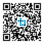 微信图片_20200904095523