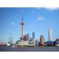 好消息!第九届上海国际充电桩展圆满落幕