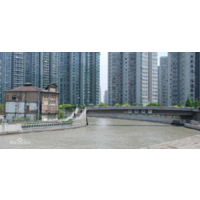 上海市 普陀区200333