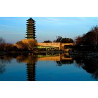 上海市 宝山区 201900