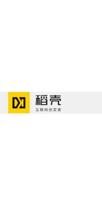 稻壳互联-高新技术企业认定