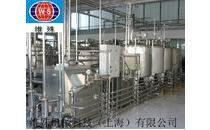 重庆汇达集团柠檬生产线