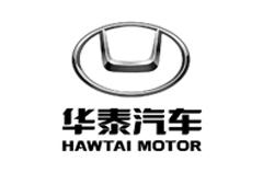 北京華泰汽車集團公司項目