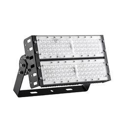 SD系列LED隧道灯