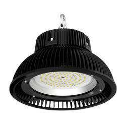 TPD系列LED工矿灯