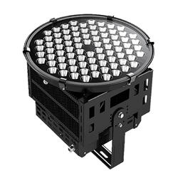 TS系列LED球場射燈