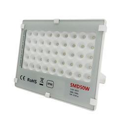 STW系列LED投光燈