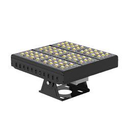 繪架系列LED隧道燈
