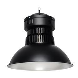 TDK系列LED工矿灯
