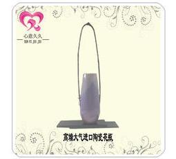 心意久久日本 手工艺高级花瓶 本网站产品标价均为日元
