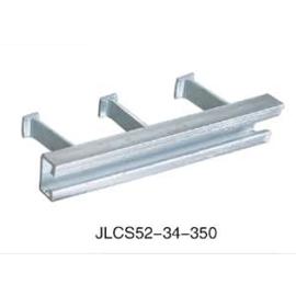 槽式预埋件JLCS52-34-350