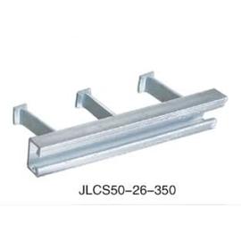 槽式预埋件JLCS50-26-350