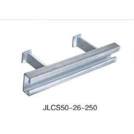 槽式�A埋件JLCS50-26-250
