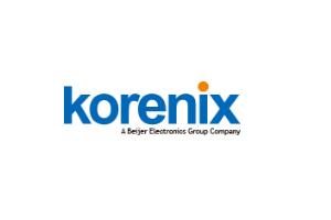 Korenix