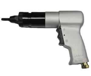 全自動鉚螺母槍
