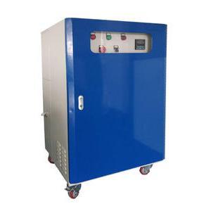 高压微雾加湿器(PID)