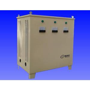 上海变压器厂家_UPS隔离变压器 - UPS配套变压器 - 厂家:上海璞诺电气有限公司 ...
