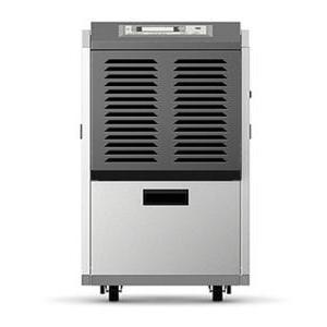 WL-858C商用除湿机