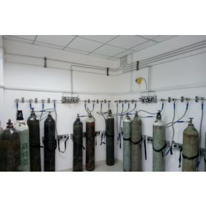 中央供气系统