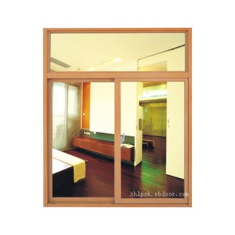 罗普斯金 铝合金门窗-型号5068
