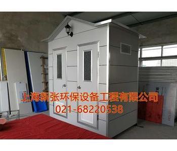 吴江、昆山、张家港移动竞博电竞租赁