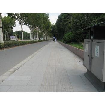 北京PC砖