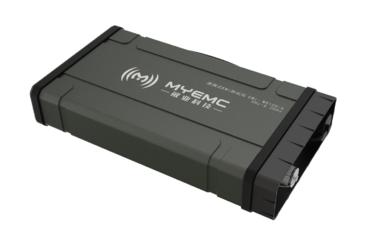 便携式EMI诊断测试系统 EMI-MS100系列