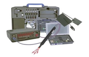 抗扰度诊断测试系统MY-EMS-IX100系列