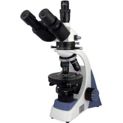 偏光显微镜BM-57XC(三目)