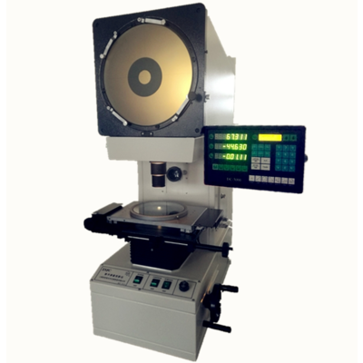 测量投影仪23JC 1505