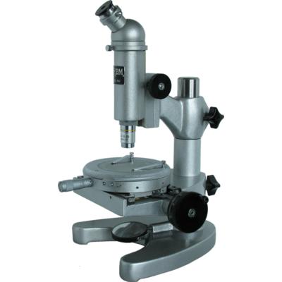 98JB数显测量投影仪