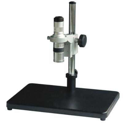 体视显微镜XTL-BM-1(单目、变倍、7-45X)