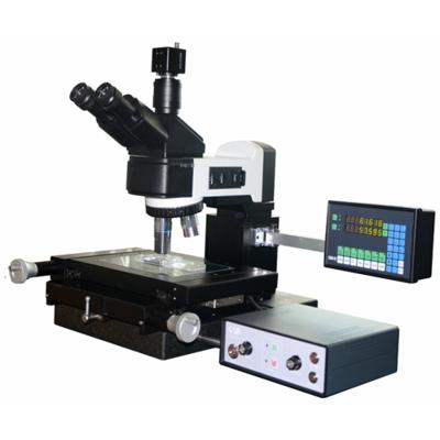 精密测量显微镜BM-FM-CL100C