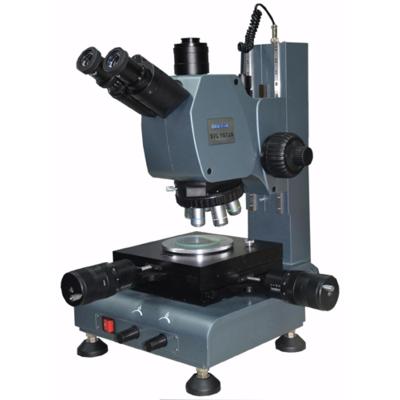 BM-107JE 精密测量显微镜