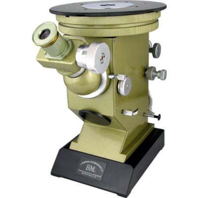 干涉显微镜6JA(普通型)