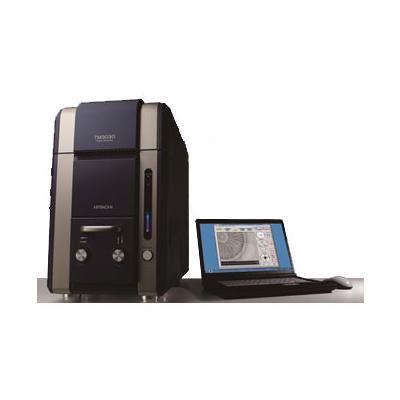 TM3030 型扫描电子显微镜