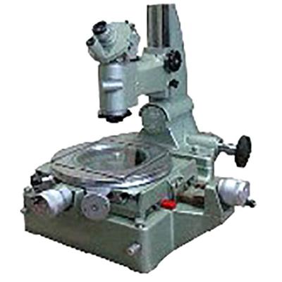 JX6(JGX-2)大型工具显微镜