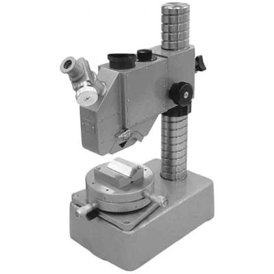 光切法显微镜9J(普通型)