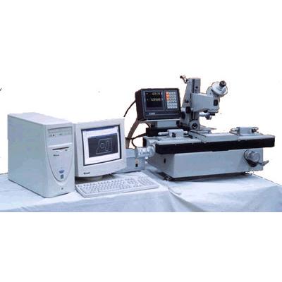 19JPC万能工具显微镜(微机式)