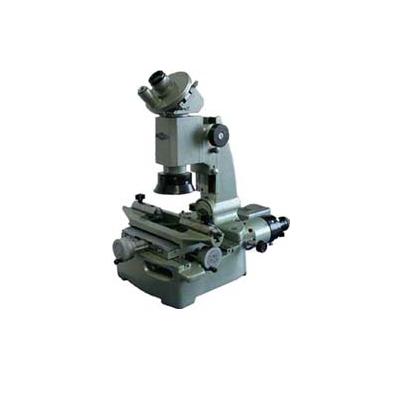 JGX-1 小型工具显微镜