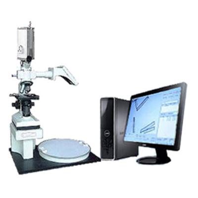CYG-055DI显微投影仪
