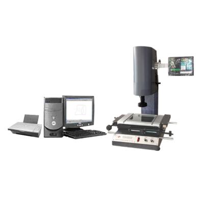 BM-VM-1510 增强型影像测量仪