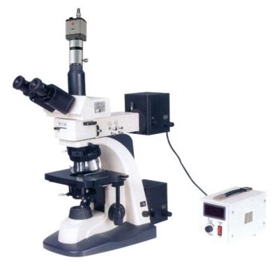 高级生物显微镜BM-SG10C(电脑)