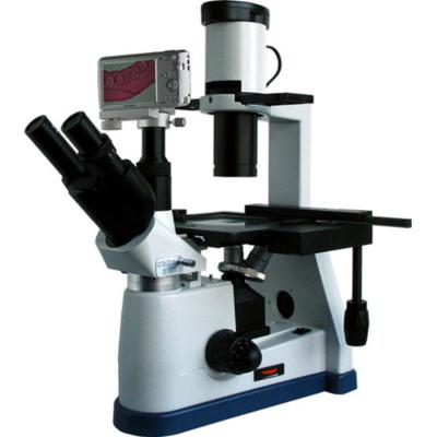 数码生物显微镜BM-37XBS