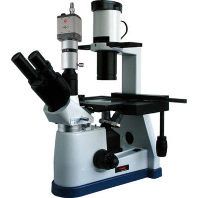 数码生物显微镜BM-37XBC