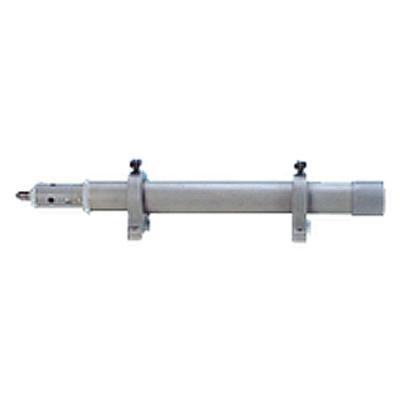 F550平行光管单管5W