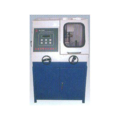 金相切割机QG-100Z